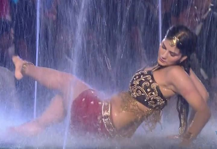 20 Best Unseen Hot Pron Queen Sunny Leone Images On -8171