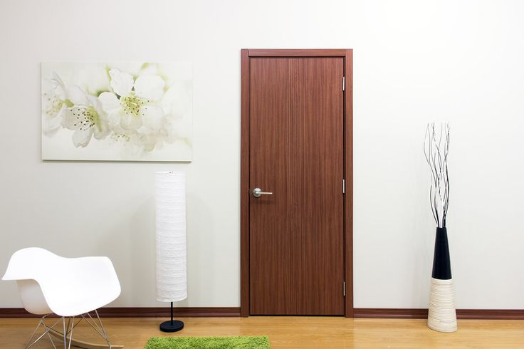 Www.shop.libertywindoors.com Modern And Contemporary European Interior Doors  For Your Home