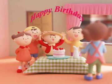 birthday greetings for brother birthday wishes birthday messages for brother images wallpapers