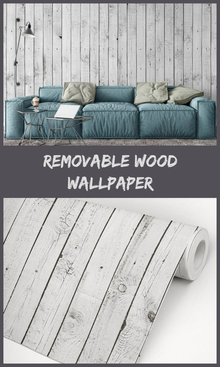 Easy Way To Remove Wallpaper Border - Simply stick it to the wall and you re done self adhesive wallpaper is also just as easy to take off as it is to put on it is ideal especially for