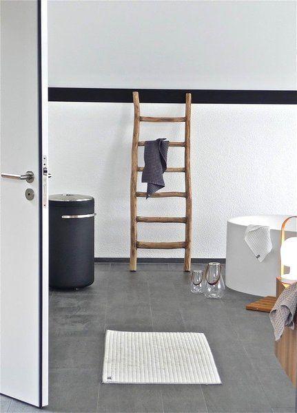 25+ beste ideeën over Bad accessoires op Pinterest - Zelfgemaakte - joop badezimmer accessoires