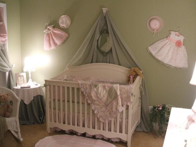 baby roomIdeas, Girls Bedrooms, Baby Girls, Baby Room, Nurseries Design, Girls Nurseries, Baby Stuff, Kids Design, Baby Nurseries