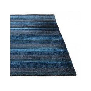 Bolyhos szőnyegek