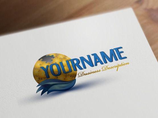 78 best Logo template images on Pinterest | Logo templates, Logo ...