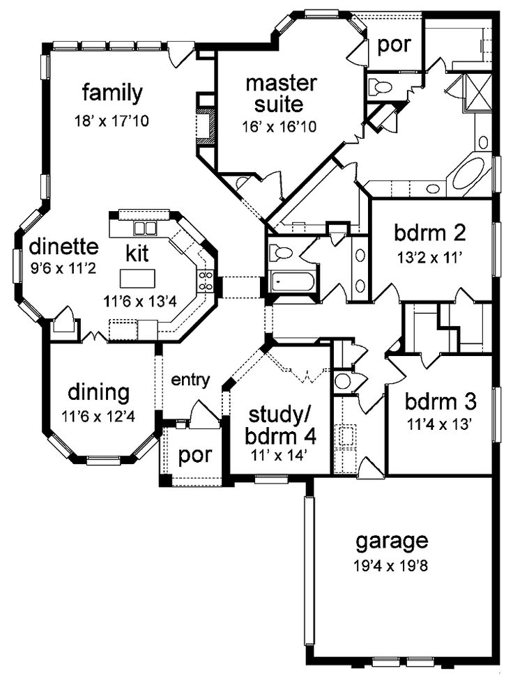 29a6a9a415abf33e557fd481522ed009 European Homes European House Plans 302 Best Images About Floorplans On Pinterest European House On