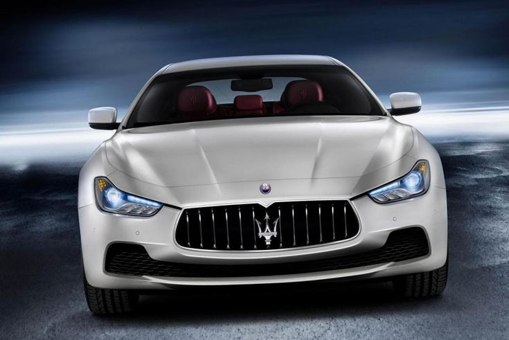 Maserati Ghibli cost - http://autotras.com