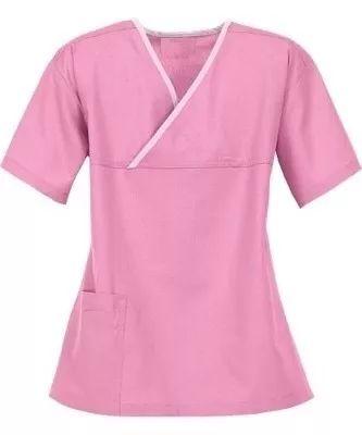casacas enfermeras. médicas. profesionales. directo fábrica