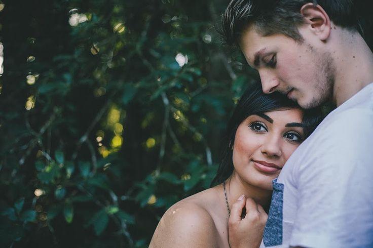Jazza Vock Photography: COUPLES: Tim + Michelle