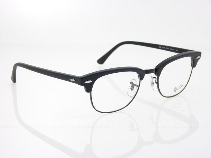 ray ban sunglasses black matte  matte black glasses google search