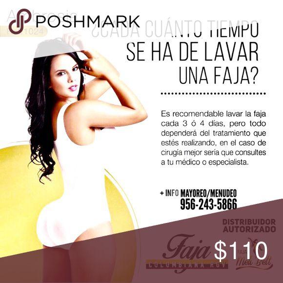 Faja/BodyShaper Shine On & Show Off this Spring!   #Girdles #Fajas #Fajate #Melibelt #AloeVera #CurvasPeligrosas #Mujer #Belleza #Atrevete #FajaColombianaRGV #HourglassFigure #Cocoa #Sexy #SpringBreak #Moda #Fashion #ShapeUp #Shapers #Shapewear #Moldea #FiguraEnvidiable #Discreta #Secreto #NOseNota #CosturaPlana #LevantaCola #LaFavoritaDelValleDeTexas Dresses