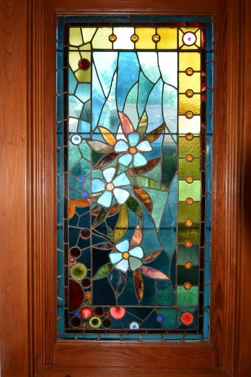 1000 Images About Old Windows On Pinterest Santa Cruz