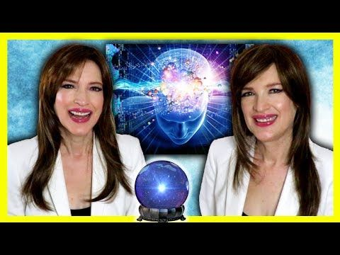 World predictions for 2019 and 2020  The Psychic Twins have
