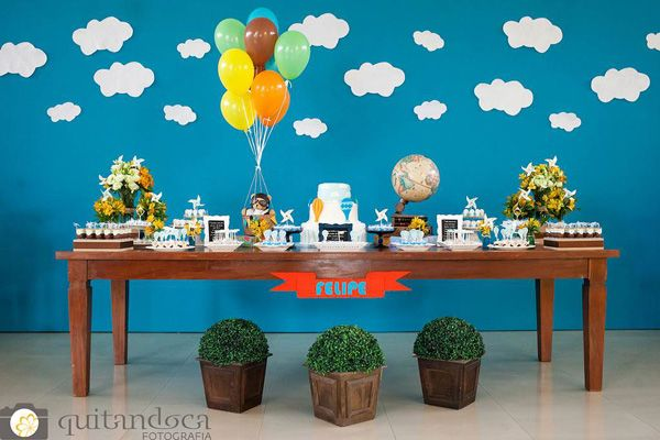 decoracao_festa_infantil_quitandoca_foto