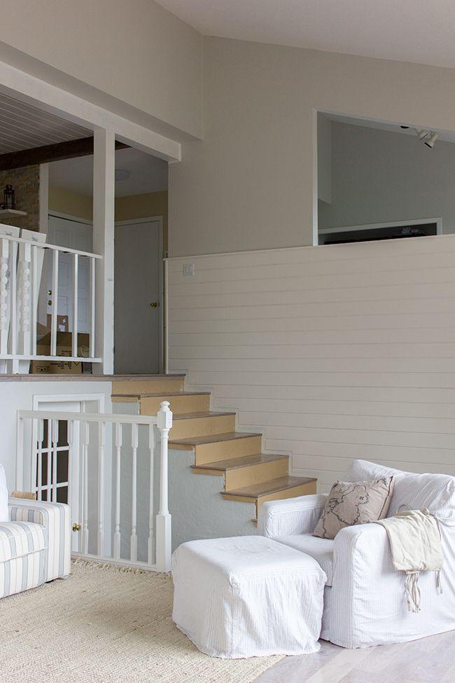 Best 11 Best Light Grey Wood Flooring Images On Pinterest 400 x 300