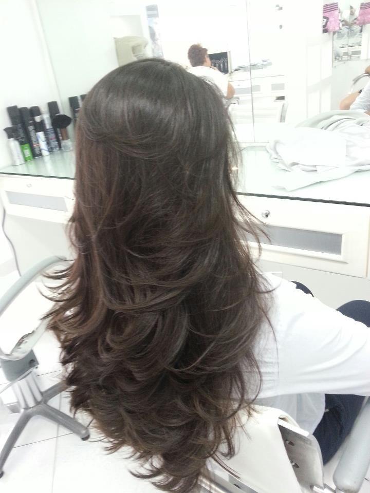 corte-cabelo-longo