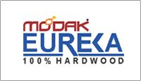 Best Marine Plywood Manufacturers in Yamunanagar Haryana Modak Ply is Best Marine Plywood Manufacturers in Yamunanagar Haryana India. MODAK EUREKA a perfect Marine Grade plywood with high nail holding capacity and excellent water proof panel. We understand the real meaning of Marine grade plywood. It is not just a plywood which is made with PF resin but it is more than that. Visit us : http://www.modakply.com/