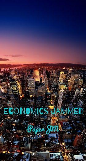 Ekonomiyle ilgili güncel fikirler ve iniş çıkışları sade bir dille takip etmek mümkün.
