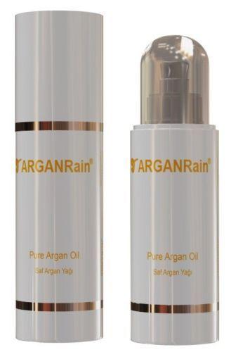 50-ML-100-Pure-Hair-Loss-Skin-Nails-Arganrain-Argan-Oil-Treatment-Shampoo