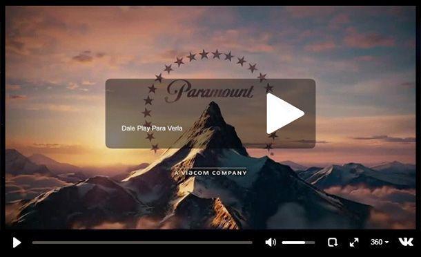 Ver Yo antes de ti (2016) Blu-Ray RIP HD Latino Online