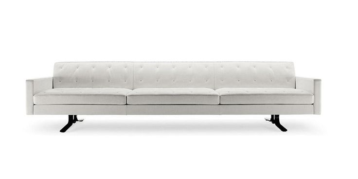 29 best sofas sectionals images on pinterest canapes for Rollandi arredamenti