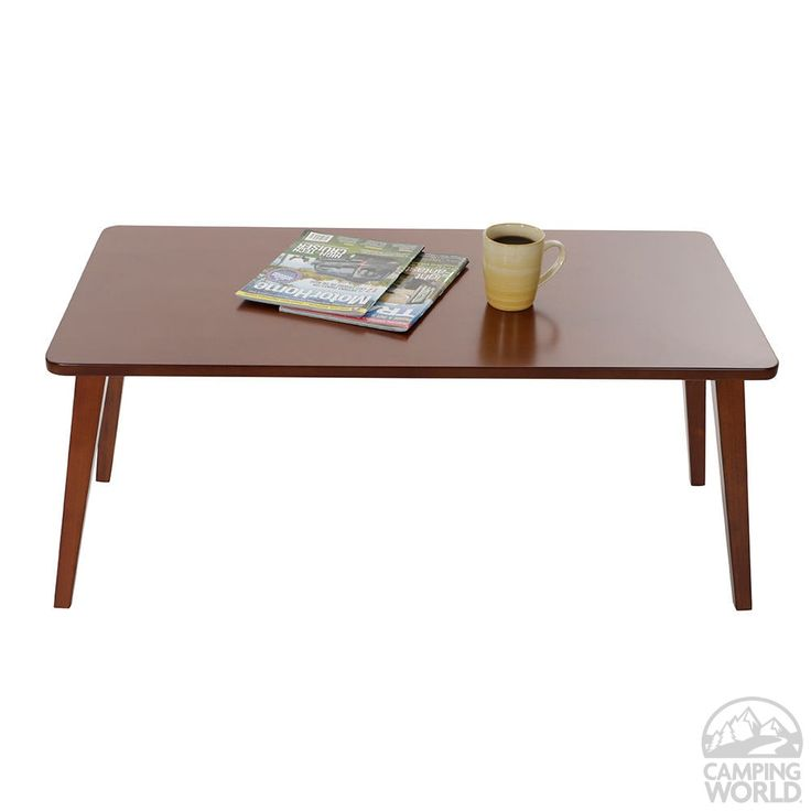 15 Must See Folding Coffee Table Pins Small Space Furniture Furniture Design And Smart Furniture