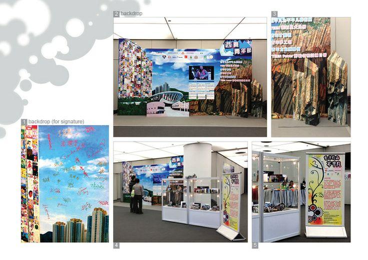 3d exhibition designer jobs in singapore : Best boom gt d exhibition images on pinterest