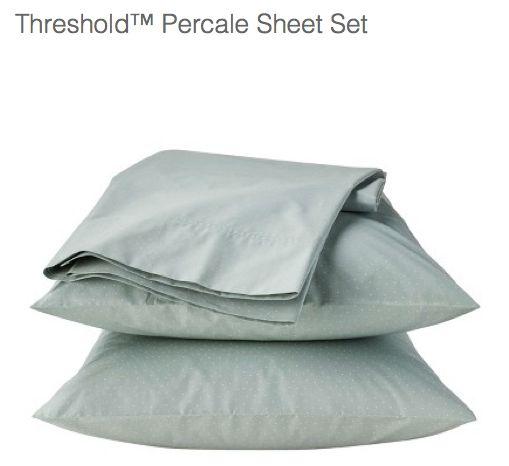 http://www.target.com/p/threshold-percale-sheet-set/-/A-16509264#prodSlot=medium_1_1&term=threshold+classic+percale+sheet+set