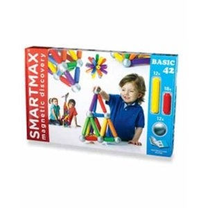Wishlist: Kiddos, Toy, Gift Ideas, Magnetic Construction, Things, Kids, Fun, I