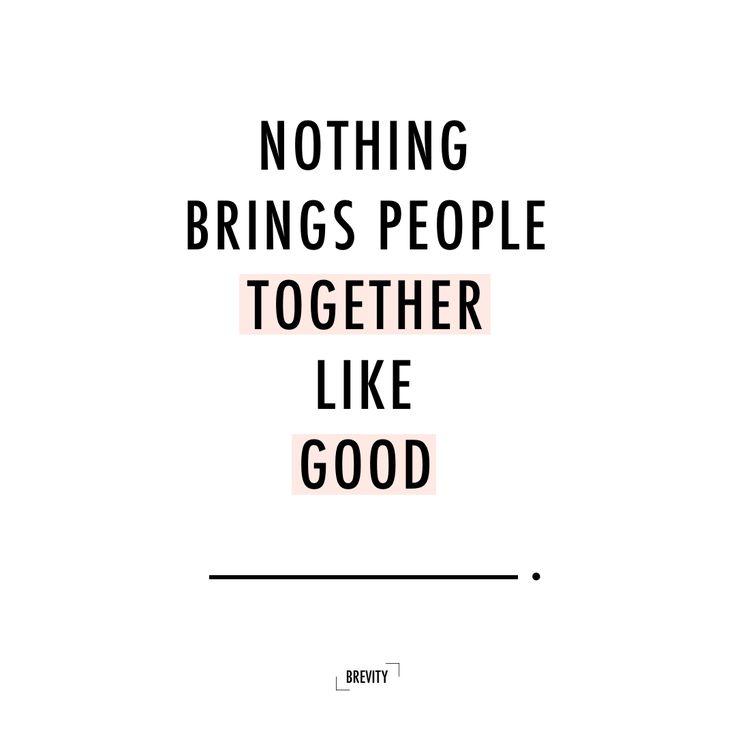 Good Times Quotes: The 25+ Best Good Company Quotes Ideas On Pinterest