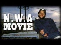 NWA The Movie: Trailer Coming soon to www.RightOnTV.com