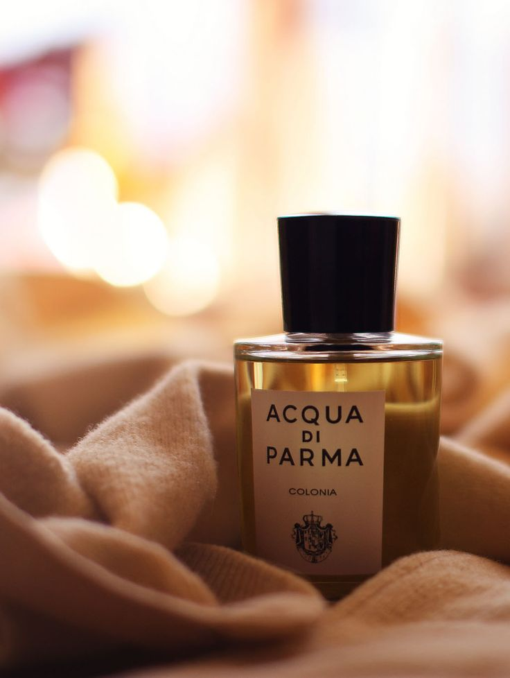 46 Best Scented Plants Their Varieties In Gardening Zone: 46 Best Acqua Di Parma Fragrances Images On Pinterest