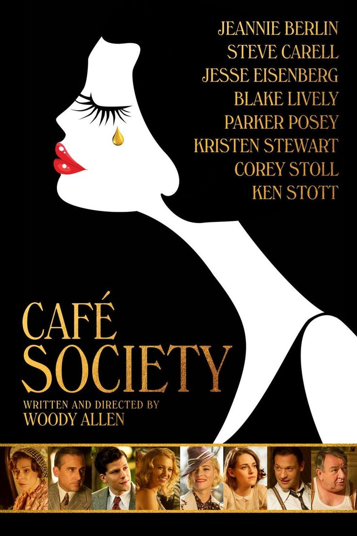 Café Society (2016) - Watch Movies Free Online - Watch Café Society Free Online #CaféSociety - http://mwfo.pro/10678794