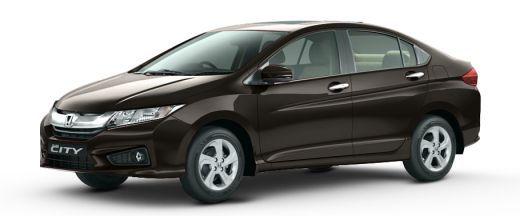 Top 10 Sedans in India to Buy in 2015 http://blog.gaadikey.com/top-10-sedans-in-india-to-buy-in-2015/