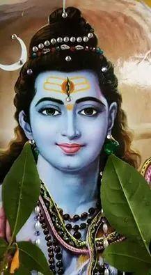 Maha Dev