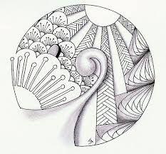 pohutukawa flower drawing - Google Search