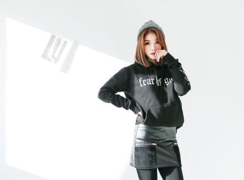 Lee Ho Sin - December 19 2016 Set