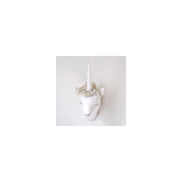 http://misslemonade.pl/gb/home-design/4118-boramiri-decoration-licorne-reveur-white.html