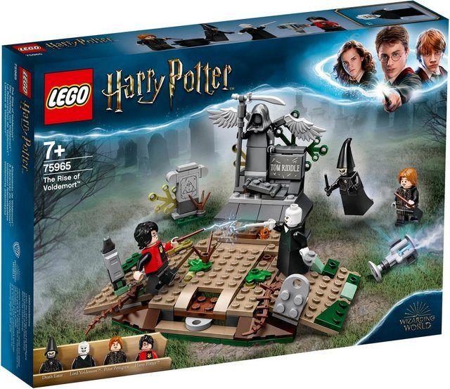 lego spiele online kostenlos