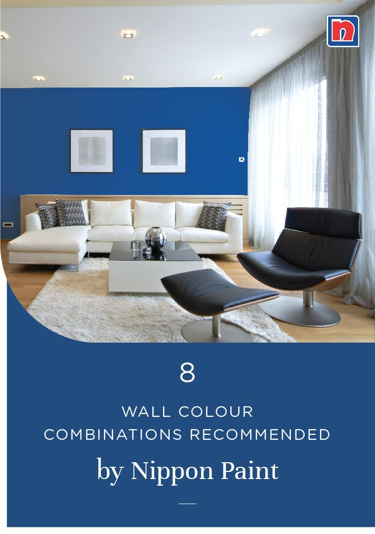 Colour Palettes For Living Rooms In 2020 Wall Color Combination