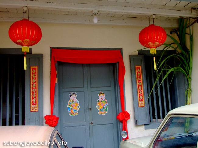 This one is nice. See how to make the knots here / & 10 best Red Door Cloth images on Pinterest | Red doors ... pezcame.com