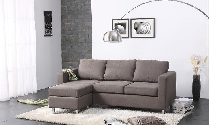 50 best sofa furniture ideas images on pinterest fabric sofa sofa rh pinterest com
