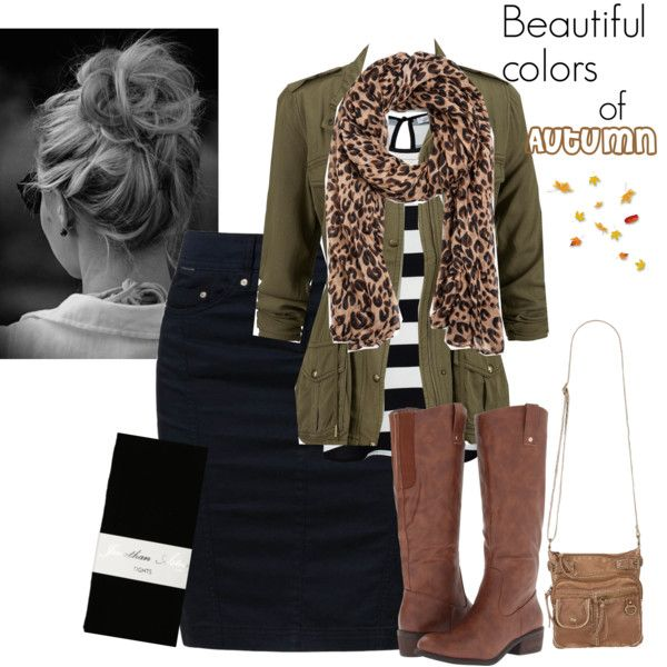 """""""Modestly Gorgeous"""" by alaine01 on Polyvore"""