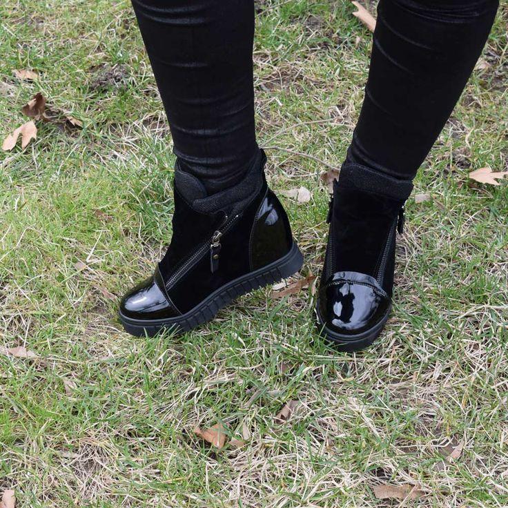 Sneakers dama| Sneakers| Sneakers dama ieftini| Sneakers dama primavara| Sneakers dama la pret mic| Sneakersi dama| Sneakersi|Adidasi dama| Adidas| Adidasi dama iefitni|Adidasi dama primavara| Adidas| Adidasi| Adidasi dama| Adidas dama| Adidasi dama iefti