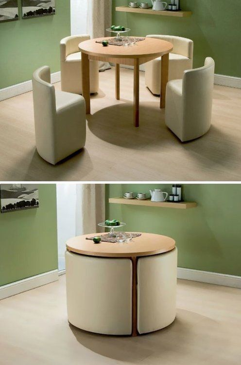 Great idea for a coffe table