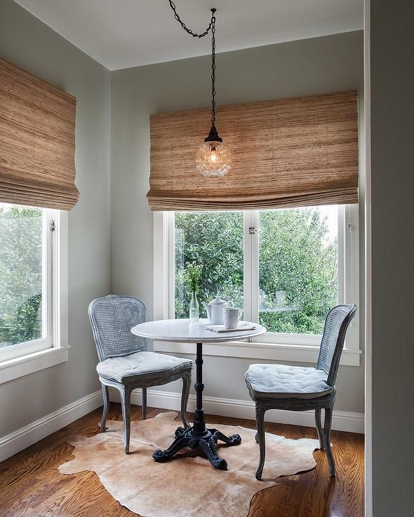 314 best Tables images on Pinterest | Kitchen desks, Kitchen tables ...