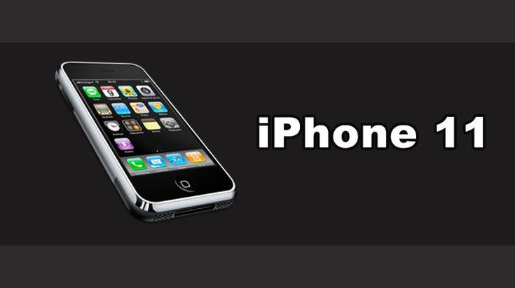 Tapscape Announces iPhone 11 Release Date