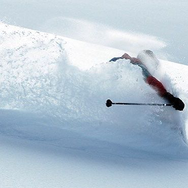 La Skieda 2016, sciate a tallone libero #livigno #valtellina #sondrio #bormio #madesimo #valmalenco #alpi #inlombardia #italia #landscape #natura #montagna #travel #viaggiare #photooftheday #mountain #ski #telemark  @livigno
