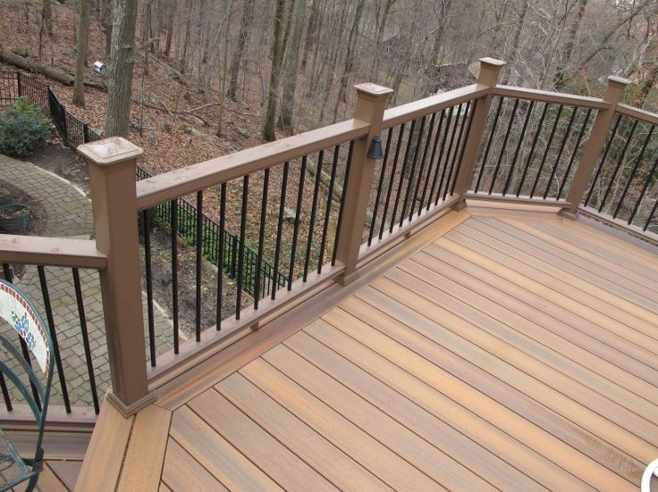 20 Best Trex Available Decking Colors Images On Pinterest