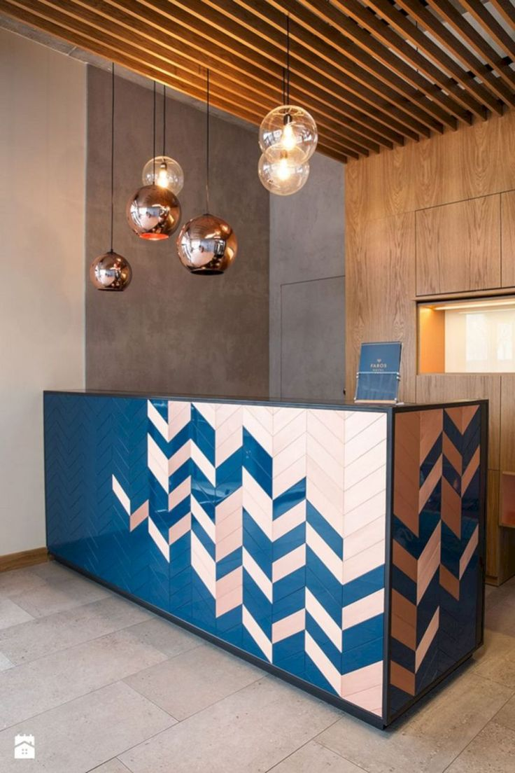 32 best CORPORATE OFFICE DESIGN images on Pinterest | Commercial ...