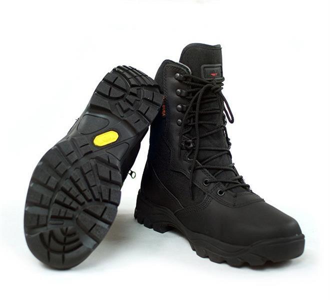 Обувь для игры пейнтбол